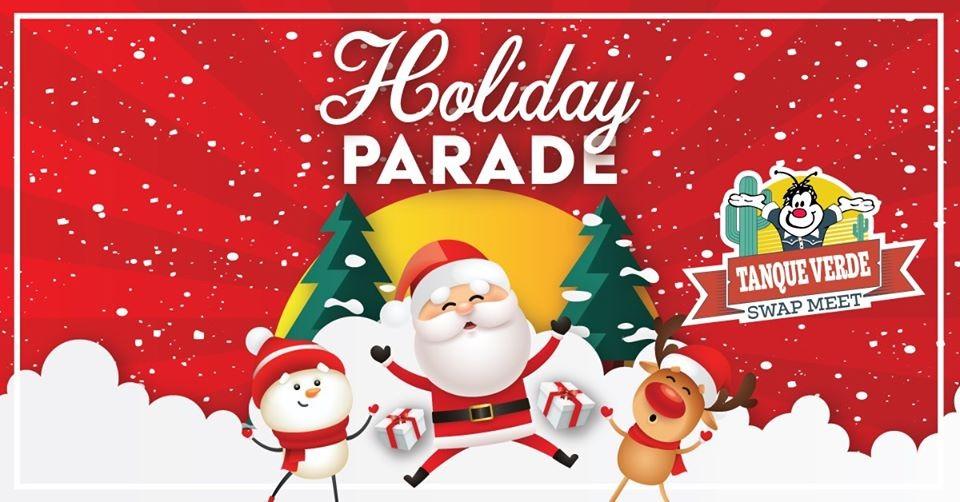 holiday_parade.jpg
