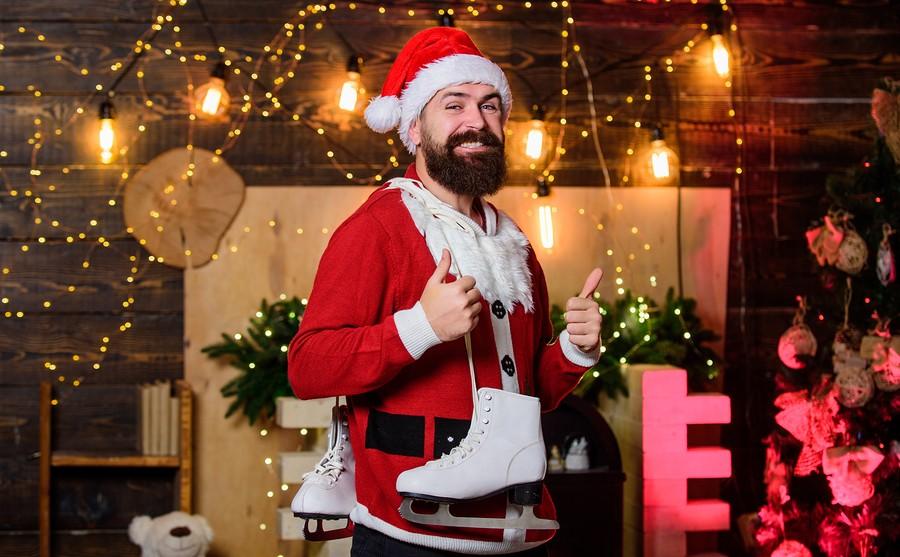 bigstock-our-home-happy-bearded-man-sk-339240289.jpg