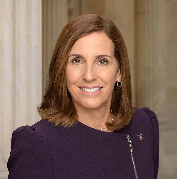 mcsally_official_portrait_emailable_-_med_0.jpg