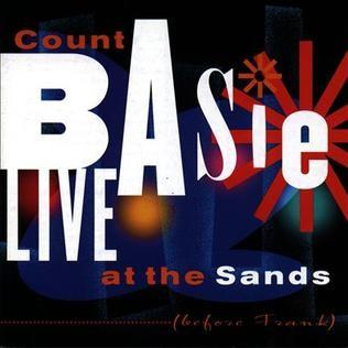 count_basie.jpg