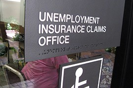 More than 470,000 Arizonans have filed for unemployment in the last six weeks. New expanded jobless benefits begin in May, but advocates worry it won't be enough to offset the massive damage from the coronavirus. - PHOTO BY BYTEMARKS/CREATIVE COMMONS