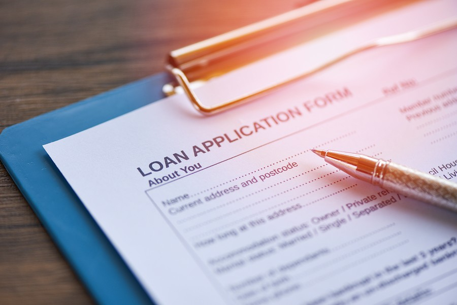 Round two PPP numbers show greater focus on smaller loans, banks