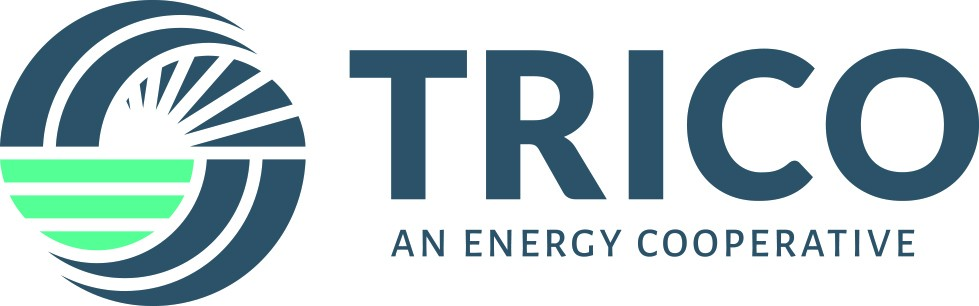 trico_color_logo_2019.jpg