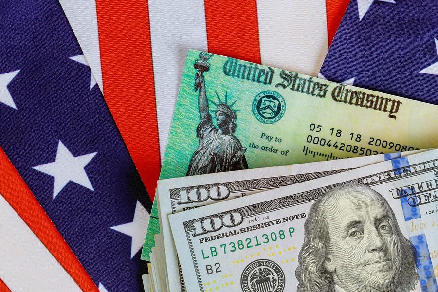 bigstock-usa-dollar-cash-banknote-stimu-350971871.jpg
