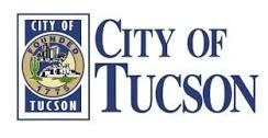 city_of_tucson.jpg