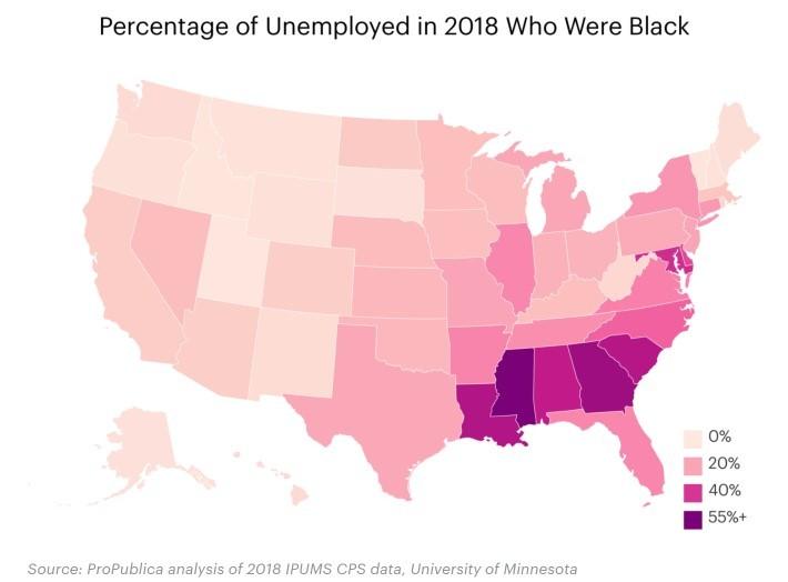 unemploymentmap3.jpg