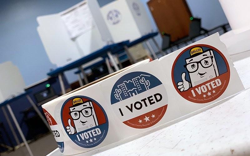 i-voted-stickers-at-vote-center-800x500-1.jpg