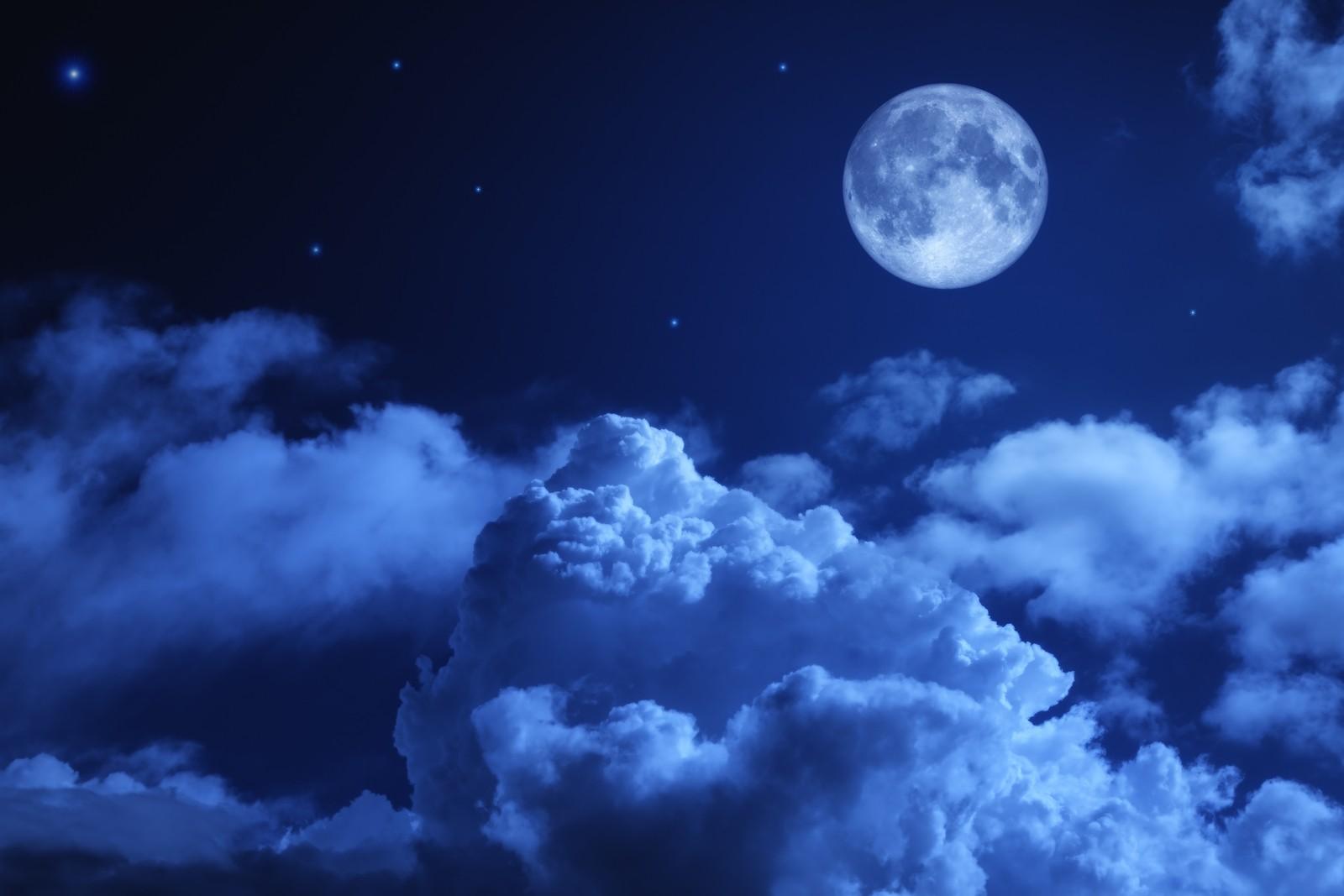 Blue Moon Festival | City Week | Tucson Weekly