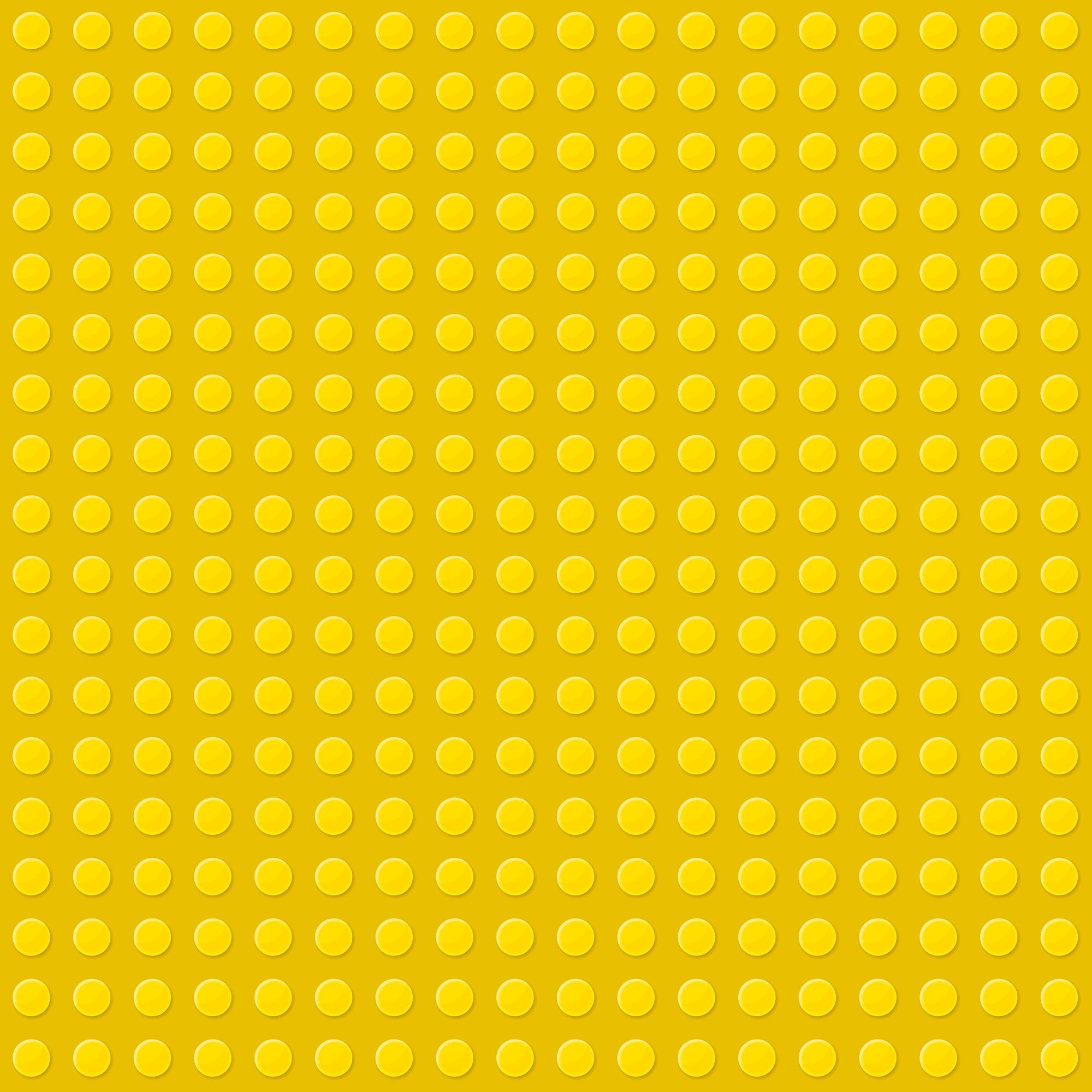 lego brick wallpaper wwwpixsharkcom images galleries