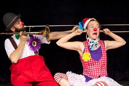 theatre_main_fringe_fest.jpg