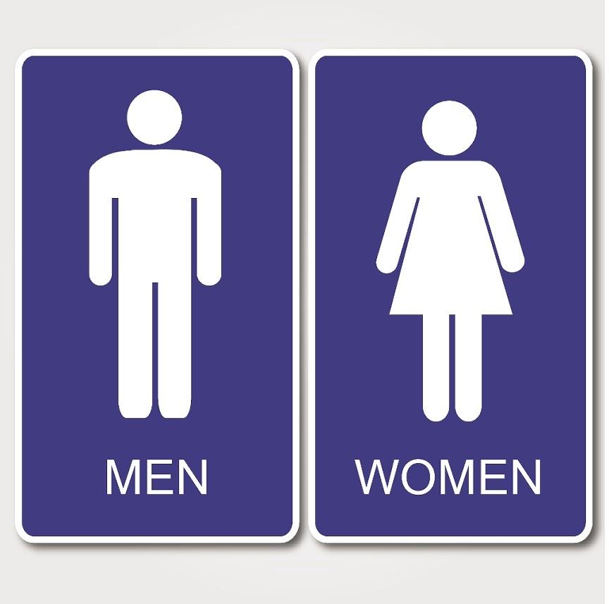 toilet politics currents feature tucson weekly rh tucsonweekly com Men's Restroom Sign Men's Restroom Sign