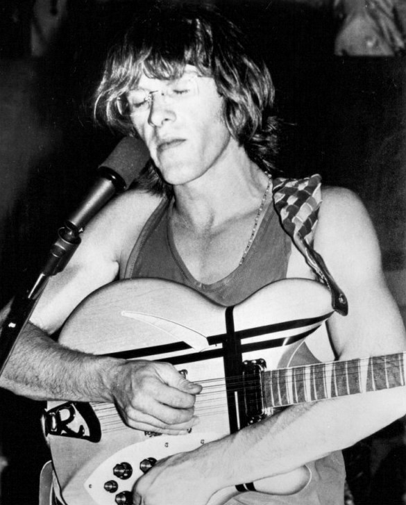 paul_kantner.jpeg