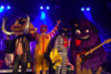 XOXO...: Where To Rock Tonight: Fetty Wap, Chuck Prophet, Mac Sabbath & More!