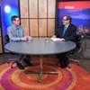 Zona Politics with Jim Nintzel: Talking with City Councilman Steve Kozachik