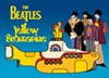 We All Live in a Yellow Submarine This Weekend at the Loft