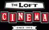 Check This Out: Upcoming The Loft Cinema Events
