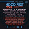HOCO Fest is Coming Up Fast