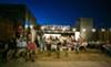 MSA Summer Night Market