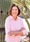 National forecasters are bullish on Democrat Ann Kirkpatrick's odds against Republican Lea Marquez Peterson in CD2.