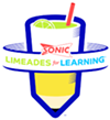 Local TUSD  teacher received donations from SONIC Drive-In, Limeades for Learning.
