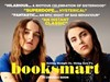 <i>'Booksmart' </i>Is Stylish, Playful, Funny and Fresh