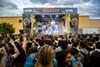 <b>Dusk Music Fest 2019</b> @ Armory Park