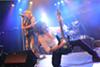 Guitar Hero (5)
