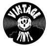 Vintage Vinyl Tucson