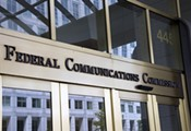 Fight the FCC