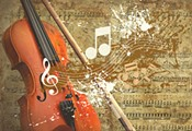 Spring Arts Preview: Classical Music