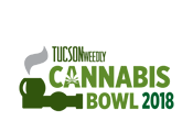 Cannabis Bowl 2018