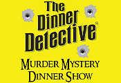The Dinner Detective Tucson