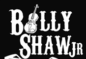Billy Shaw Jr Band