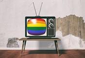 Reel Indie: Pride Edition