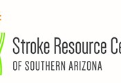 Looking for a Stroke Support Group?