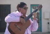 Gabriel Ayala Quintet