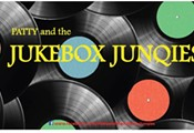 Jukebox Junqies will rock you!