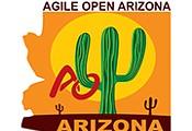 Agile Open Arizona Conference