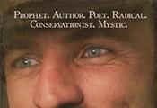 """The Unruly Mystic: John Muir"" Film Screening and TalkBack"
