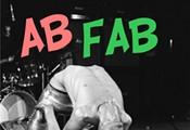 Ab Fab core workout