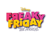 "CYT Tucson's Presents ""Freaky Friday"""