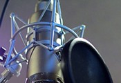 Voice-Over Class