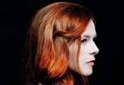 A Sort of Homecoming: Neko Case