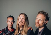 Unblocked: The Wood Brothers