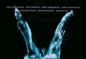Donnie Darko: Original Theatrical Cut
