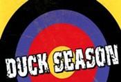 Temporada De Patos (Duck Season)