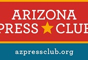 Honor Bound: Arizona Press Club