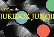 Jukebox Junqies Back At Ventana!