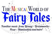 The  Musical World of Fairy Tales