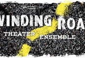 Winding Road Theater Ensemble presents: The Wrong People Have Money